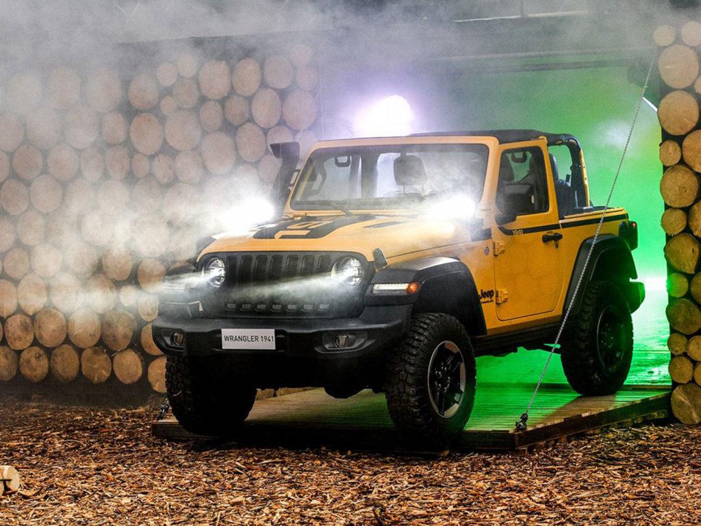 Wrangler@Jeep